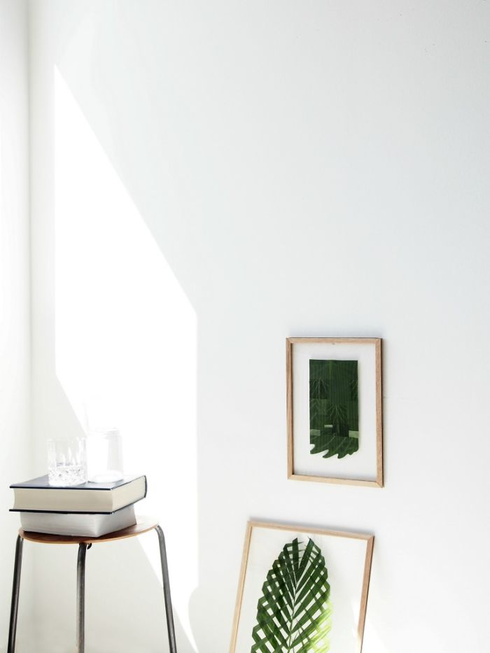 i-created-beautiful-wall-decor-piece-and-you-can-make-one-too-5__700