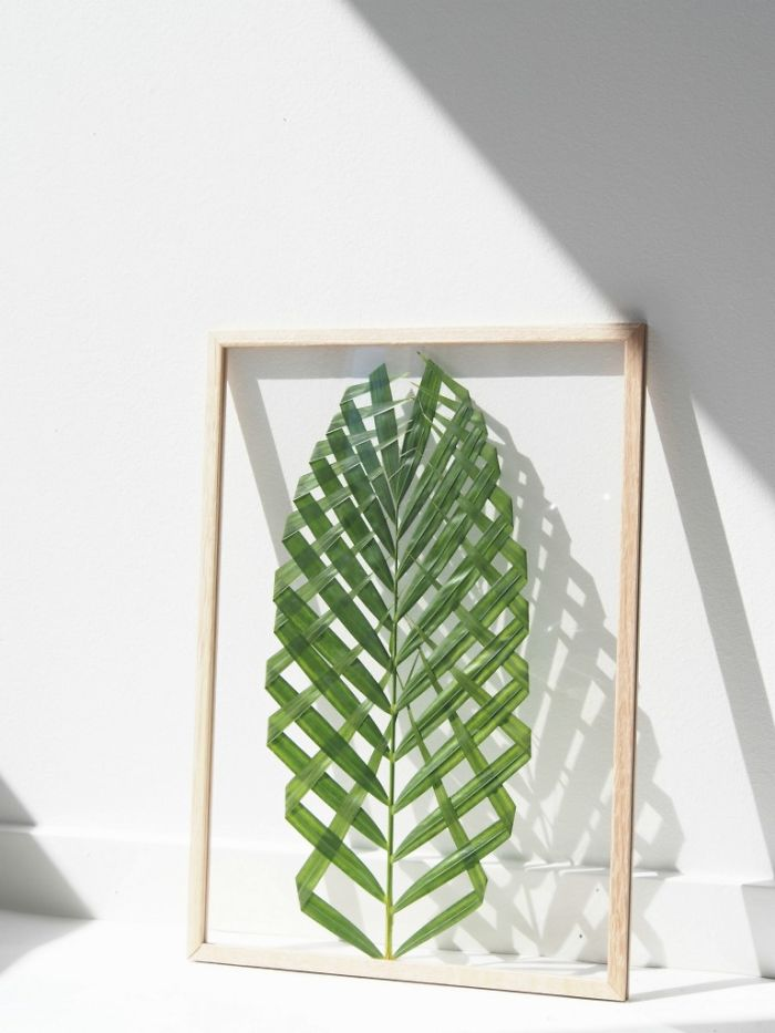 i-created-beautiful-wall-decor-piece-and-you-can-make-one-too-6__700