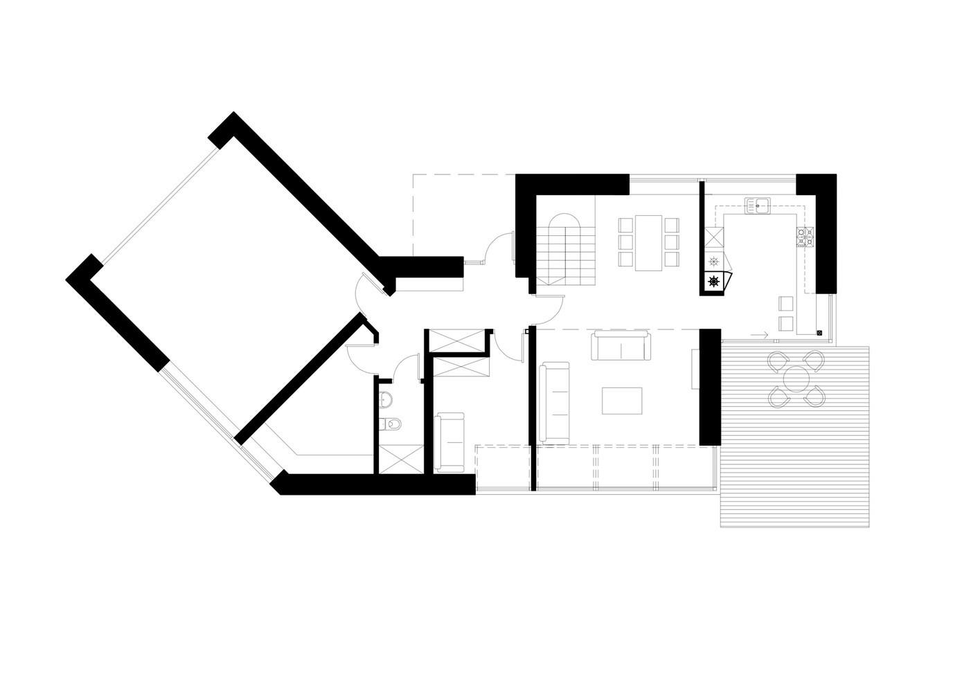 gruond_floor_plan