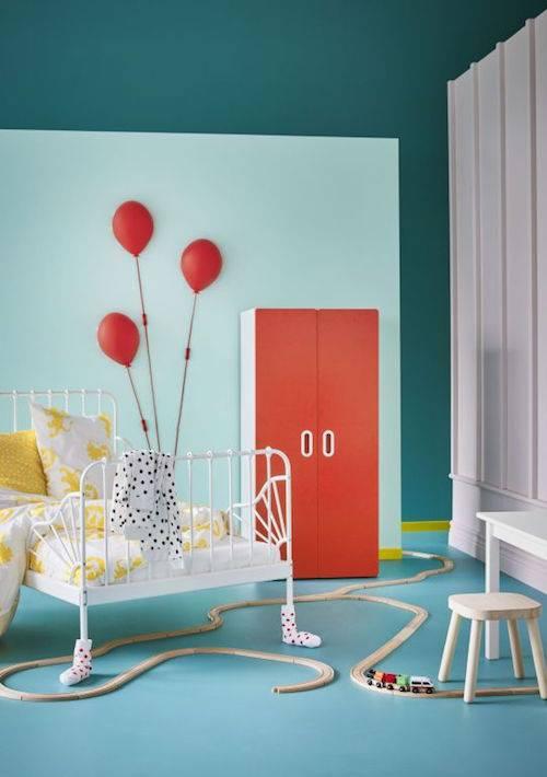 Nowy Katalog Ikea 2019 Decodom